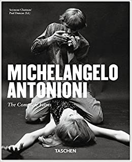 michelangelo antonioni the investigation 1912 2007 basic film