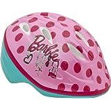 Bell Barbie Little Rider Toddler Bike Helmet