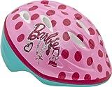 Bell-Barbie-Little-Rider-Toddler-Bike-Helmet