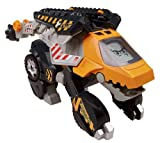 VTech Switch & Go Dinos Attila the Ankylosaurus