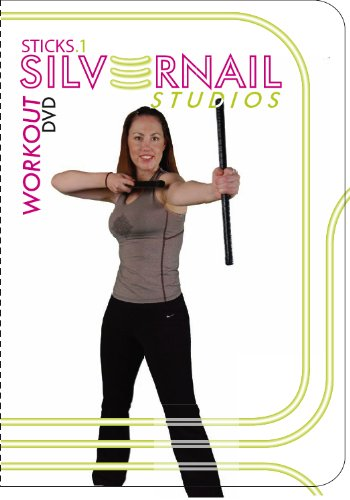 Sticks.1 Workout DVD
