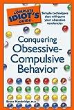 Conquering Obsessive-Compulsive Behavior, Bruce Mansbridge, 1592578454