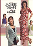 Jackets, Wraps and More, , 1592171907
