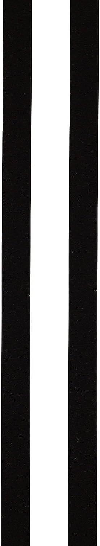 weitere Farben und Muster Xeira Unisex Hosentr/äger 25mm breit mit 4 stabilen Clips f/ür Herren und Damen