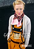 Facehunter