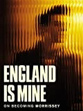 511r7%2BrSk%2BL. SL160  - England Is Mine (Movie Review)