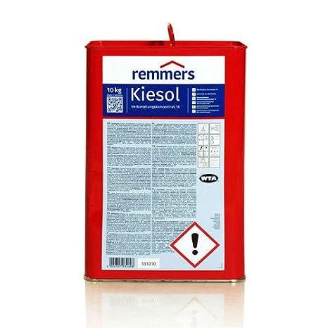 Remmers Kiesol 1 kg