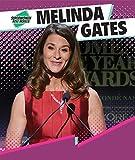 Melinda Gates (Superwomen Role Models)