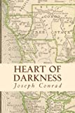 Heart of Darkness, Joseph Conrad, 1493771566