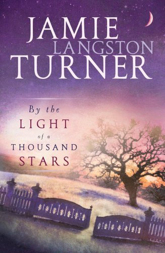 By the Light of a Thousand Stars (The Derby Series #3)