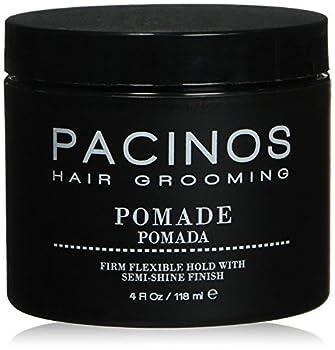 Top Hair Pomades