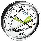 TFA Dostmann Hygromètre, 45.2024, multicolore
