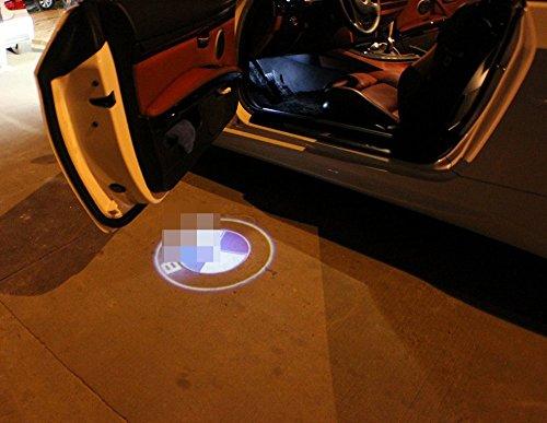 karonotm-2pcs-car-door-led-logo-laser-courtesy-emblem-shadow-welcome-projector-lamp-light-for-bmw