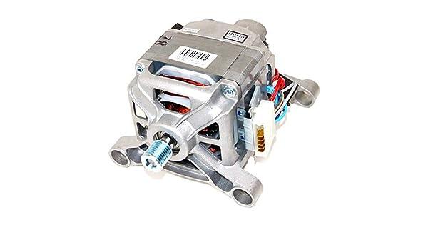Haier - Motor - 0024000208b: Amazon.es: Grandes electrodomésticos