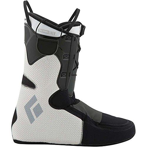 ski boot liner - 3