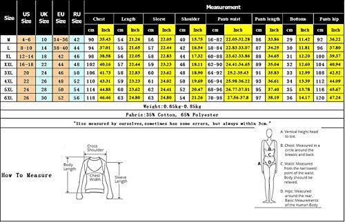 Suéter Tres Deportivo Invierno Damas Otoño E Mujer Engrosamiento Lightgreen Capucha Con Traje Casual Para Piezas De En Lana XwXdqrv