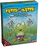 Playroom Entertainment Catch The Match
