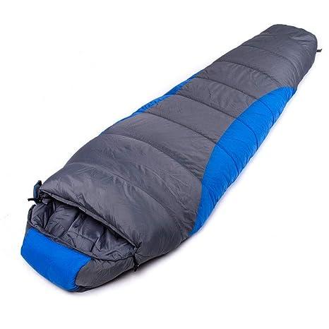 Olly Marca Saco de Dormir de Mountain Equipment -15~10 fortable Cómodo Saco de