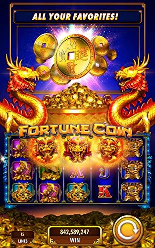 No Deposit Casino Bonus Codes Mobile - Simulation Slot Slot