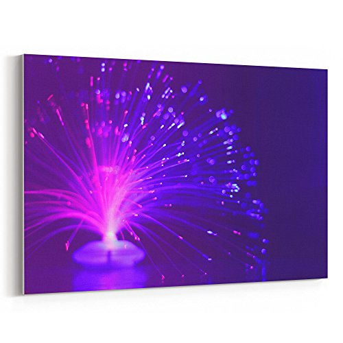 - Westlake Art - Light Lighting - 12x18 Canvas Print Wall Art - Canvas Stretched Gallery Wrap Modern Picture Photography Artwork - Ready to Hang 12x18 Inch (69D2-64E1F)