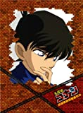 Detective Conan-Case 1-Kudo Shinichi DVD Selection