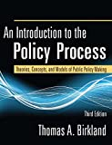 bardach a practical guide for policy analysis review