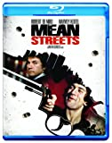 Mean Streets (BD) [Blu-ray]