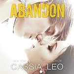 Abandon   Cassia Leo
