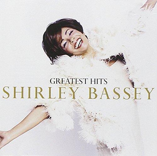 Shirley Bassey - Foute CD - Volume 2 CD2 - Zortam Music