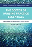 Doctor of Nursing Practice Essentials 3rd Edition