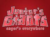 Junior's Giants Episode 1