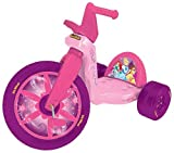 Disney Princess 16 inch Big Wheel Racer