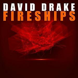 Fireships Audiobook
