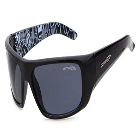 Yangjing-hl Sunglasses Men Outdoor Driving Sports Sunglasses ...