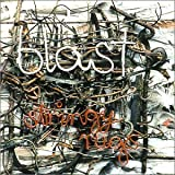 Stringy Rugs by Blast (1997-09-16)