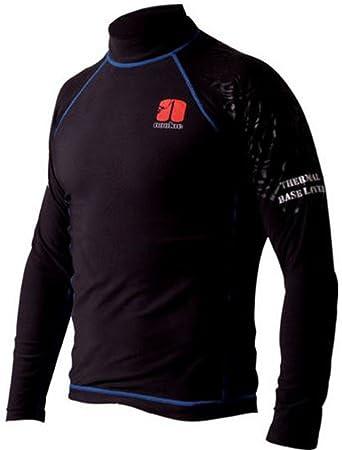 Softcore sports uniform