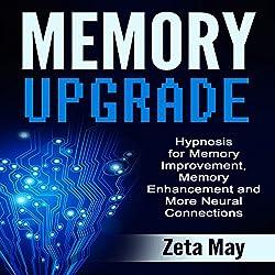 Memory Upgrade