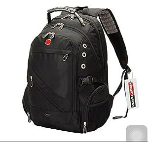 2016 New Fashion Design Men's Travel Bag Man Backpack Polyester Bags Waterproof Shoulder Bags Computer Packsack School Backpacks