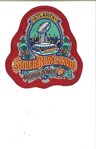 dallas super bowl - 8