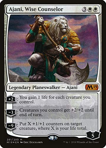 Magic The Gathering Rivals Of Ixalan Common Set x1-70 Cards