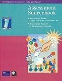 Assessment Sourcebook, Scott Foresman, 0201375850