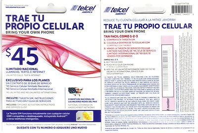brand-new-telcel-america-sim-45-unlimited-calls-text-web-4g-speed-t-mobile-gsm-network