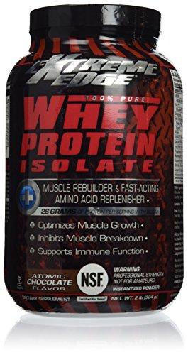 extreme edge protein - 2