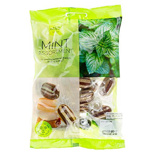 mint-assortment-classic-assortment-of-traditional-british-mints-made-in-york-england-225g
