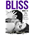 Bliss Series Boxed Set: The Whole Damn Harem