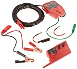 Power Probe Short/Open Circuit Finder NO BOX (ECT3000B) [Car Test Tool, Electrical Circuit Tester, Short Circuit Indicator, Open Circuit Tracer]