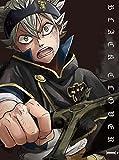 ブラッククローバー Chapter I [DVD]