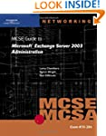 70-284 Mcse Guide to Microsoft Exchan...