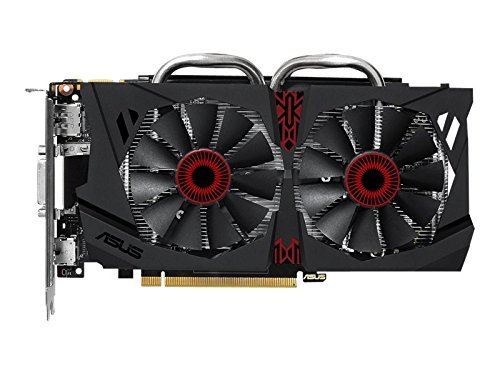best graphics card for gaming 2015 - 7