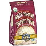 Lundberg Organi Organic California White Basmati Rice, 907 gm